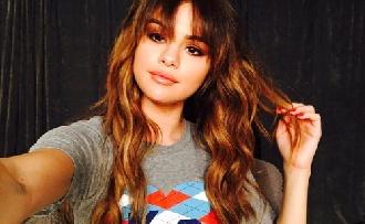 Aggódnak Selena Gomezért