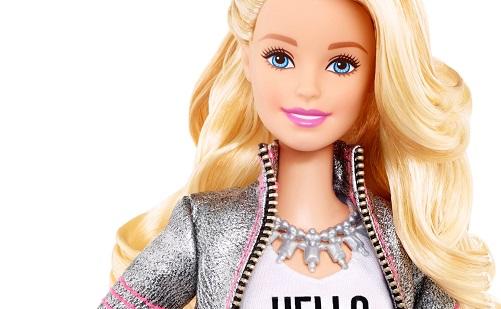 Eldőlt, hogy ki lesz Barbie