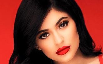 Kylie Jenner családot szeretne?