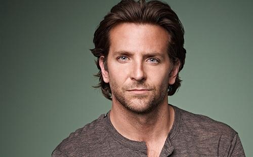 Bradley Cooper újra a szinglik táborát erősíti