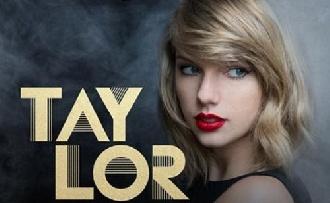 Taylor Swift nyitja a Grammy-díjátadót
