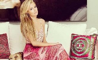 Paris Hilton megváltozott?