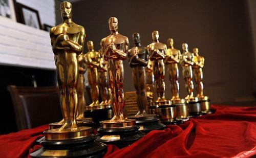 Oscar nyertesek, akik nem vettek részt a díjátadón