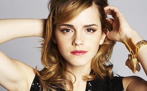 Emma Watson felhagy a színészkedéssel