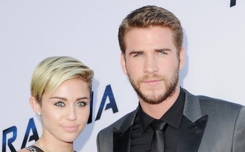 Miley Cyrus titokban férjhez ment?