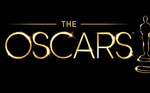 A 2016-os Oscar-gála legszebb darabjai