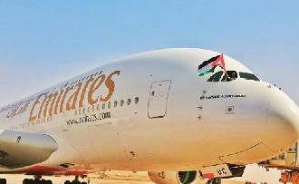 Fizetős székeket vezet be az Emirates