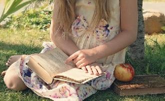 Jobban olvas a gyerek, ha ilyen az étrendje?