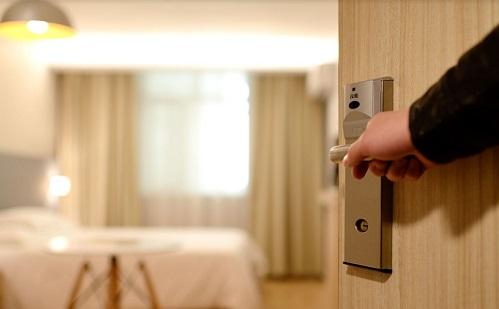 Több csillaggal ékeskedhetnek a magyar hotelek