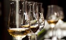 Hiányzik valami az alkoholfüggők agyából