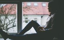 A párunk depressziója nálunk fájni fog?