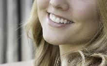 Autoimmun betegségre is utalhatnak a fogak