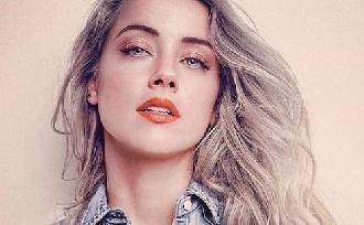 Amber Heard titokban már mással randizik?