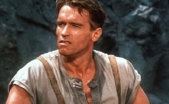 5 éve nem válik Arnold Schwarzenegger!