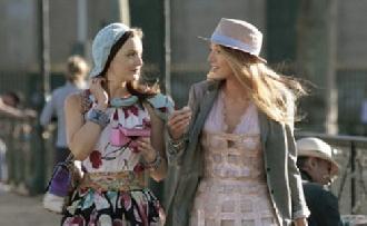 Folytatódhat a Gossip Girl?
