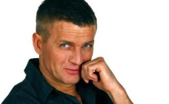 Újra kórházba kényszerült Rékasi Károly
