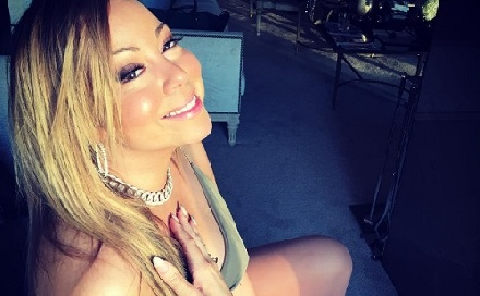 Letartóztatták Mariah Carey nővérét prostitúció miatt!