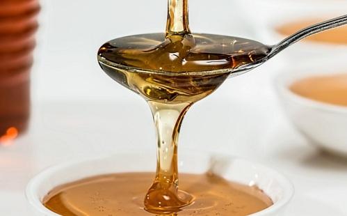 Pattanásmentesen: készíts mézes, C-vitaminos maszkot