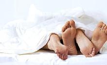 Ebben a korban a legtöbb a szex