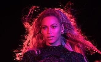 Beyoncé, mint politikus?