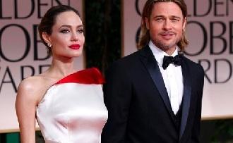 Magánügy lett Angelina és Brad válása