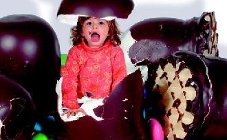 Mely gyerekeket taglózza le az ételallergia?