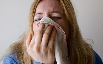 Megfázás vagy influenza? Nem mindegy!