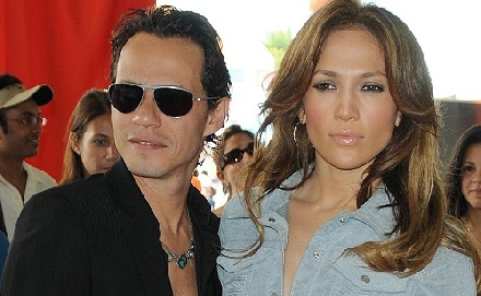 Kibékült volt férjével J.Lo?
