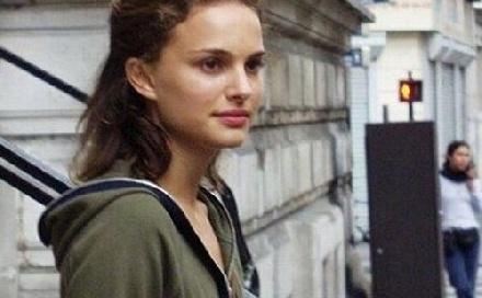 Natalie Portmant kis híján eltiltották