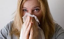 Természetesen az influenza ellen