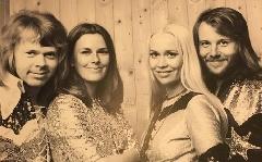 Újra felléphet az ABBA – virtuális 3D-ben