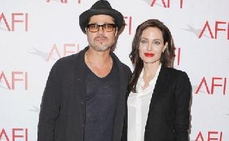 Életveszélyben van Angelina Jolie?