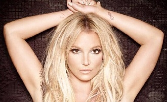 Britney Spears majdnem villantott