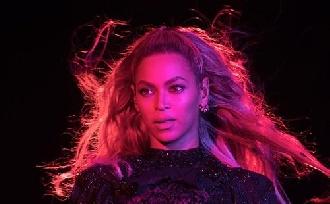 Beyoncé gyereket akar?