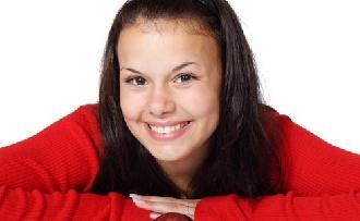 Probiotikus pirula fogszuvasodás ellen?