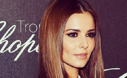 Cheryl Cole állapotos?