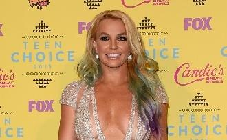Kiderült Britney Spears titka