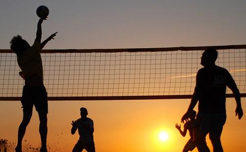 Rendszeres sport egyenlő okos ember?