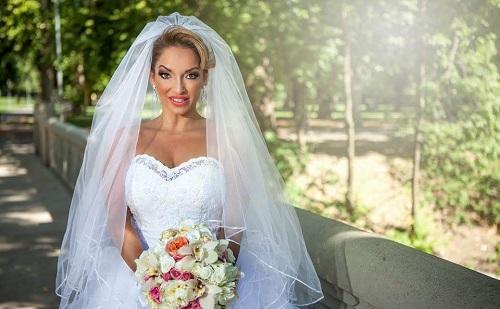 A legszebb 2015-ös sztáresküvők