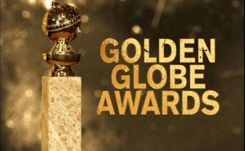 A Golden Globe legdögösebb sztárjai