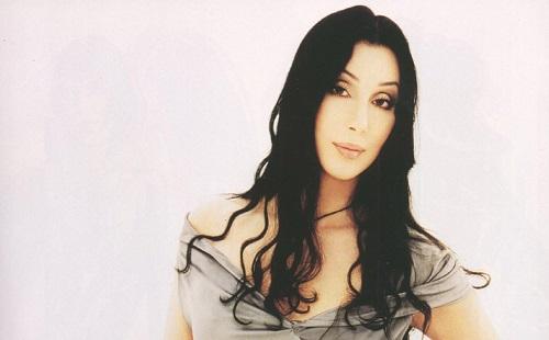 Haldoklik Cher?