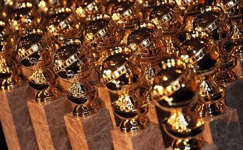 Magyar siker a Golden Globe-díjátadón