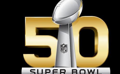 Beyoncé újra a Super Bowl színpadán