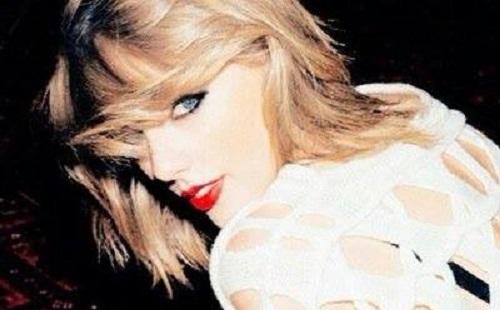 Neked is látnod kell Taylor új klipjét