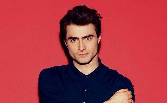 Daniel Radcliffe újra lenne Harry Potter