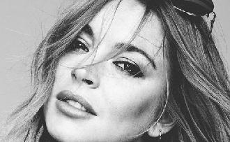 Visszatér Lindsay Lohan