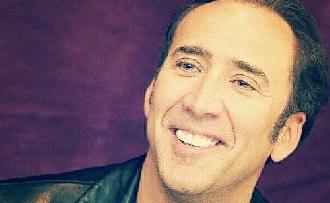 Nicolas Cage elhagyta feleségét