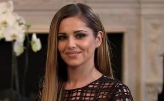 Cheryl Cole férjhez megy?