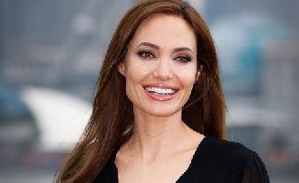 Angelina Jolie rosszabbul van