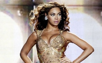 Beyoncé plasztikáztat?
